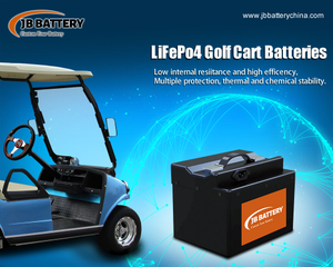China LifePO4 Golf Cart Battery Pack Manufacturer (32).jpg